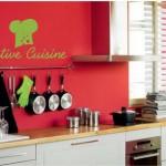 creative-cuisine1
