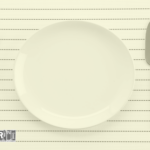 Σουπλά χάρτινα μιας χρήσης εστιατορίου για cafe, μπαρ, ξενοδοχεία, ταβέρνες